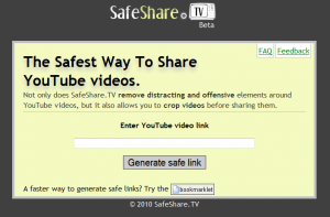 Aviary safeshare-tv Picture 1